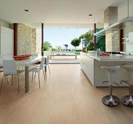 Ardesia by Piemme • Tile.Expert – Distributor of Italian and Spanish ...