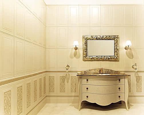 Boiserie Ceramic And Porcelain Tiles By Piemme Tile