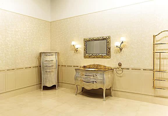 Boiserie Bagno Moderno : Guida completa ai rivestimenti bagno moderni consigli bagno