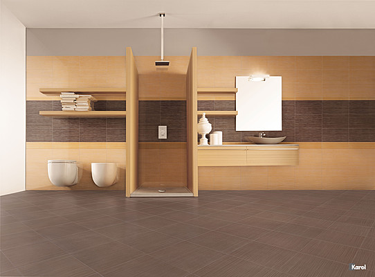charme von piemme tile expert versand der. Black Bedroom Furniture Sets. Home Design Ideas