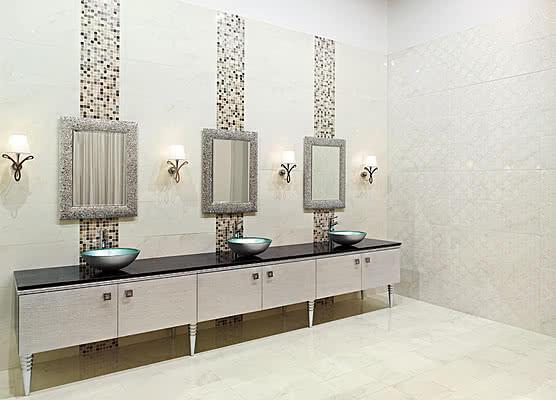 Piastrelle bagno valentino home design