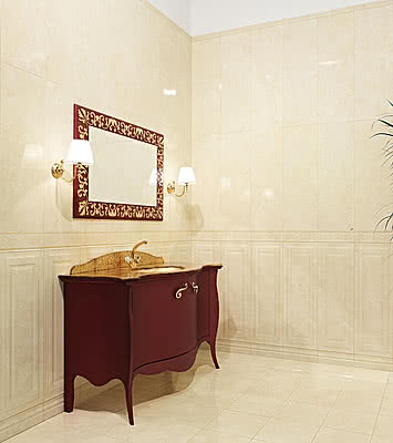 Crystal Marble by Piemme • Tile.Expert – Distributor of Italian Tiles