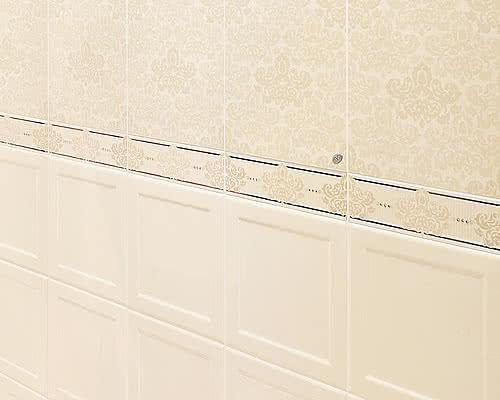 Piastrelle gres porcellanato per bagno riferimento di piastrelle