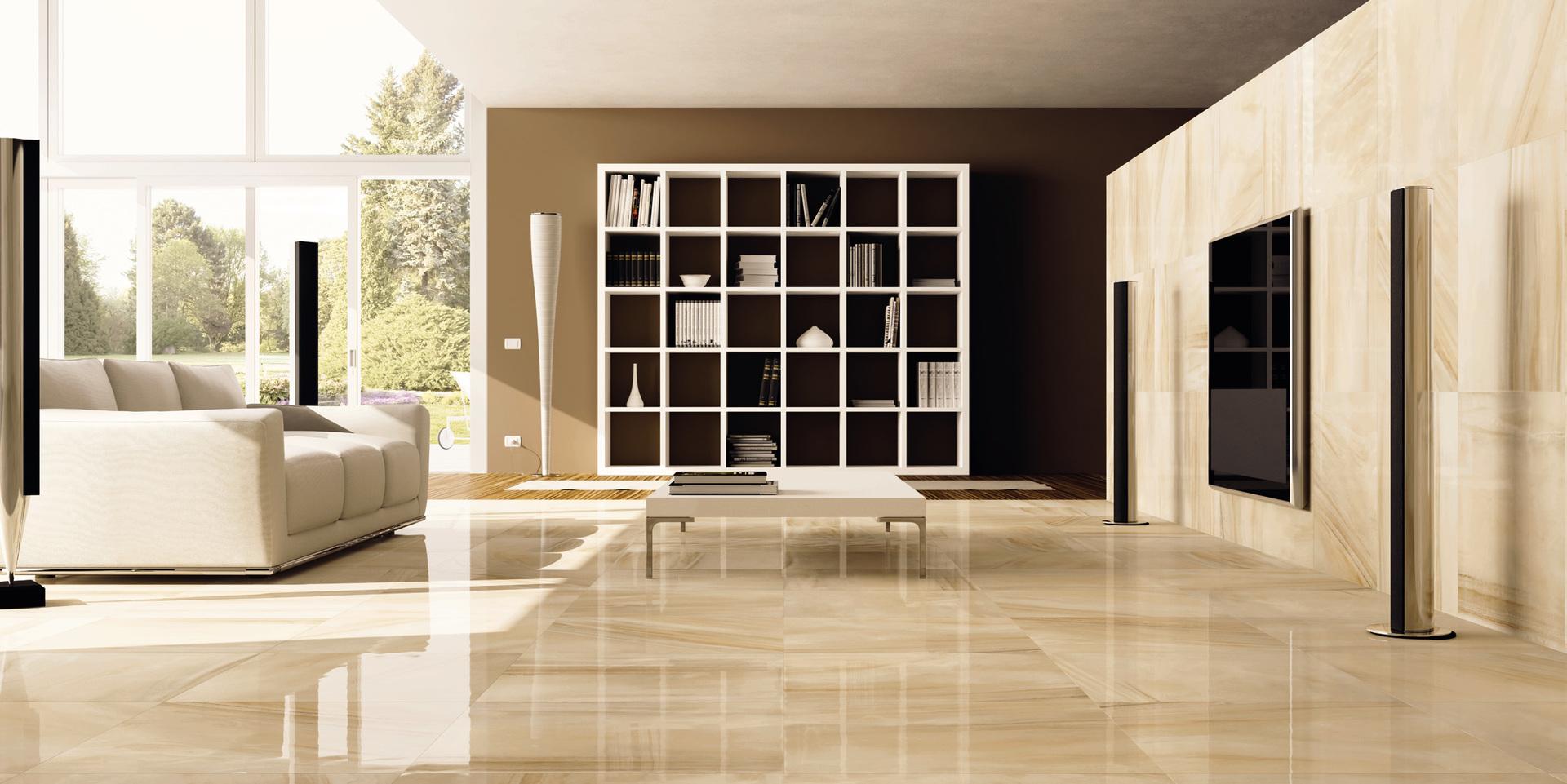 marmi reali de piemme tile expert fournisseur de carrelage italien et espagnol italien photo. Black Bedroom Furniture Sets. Home Design Ideas