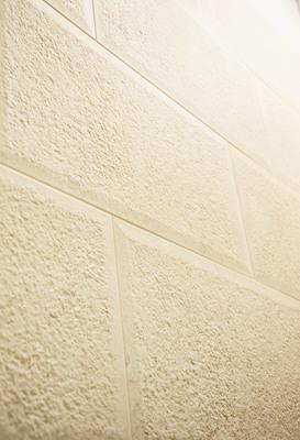 Piastrelle in gres porcellanato newstone di piemme tile for Piemme arredamenti