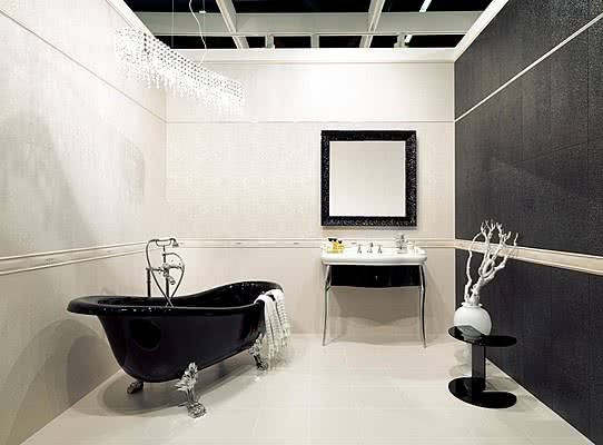 prestige von piemme tile expert versand der. Black Bedroom Furniture Sets. Home Design Ideas