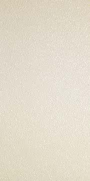 Ceramiche Piemme Prestige MRV317_PrestigeBianco , Bathroom, Designer style style, Art deco style style, Valentino, Mother-of-pearl effect effect, Unicolor, Ceramic Tile, wall, floor, Matte surface, Rectified edge, Shade variation V2