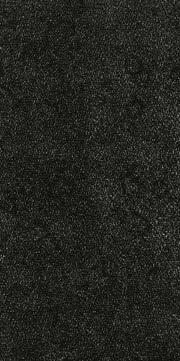 Ceramiche Piemme Prestige MRV319_PrestigeNero , Bathroom, Designer style style, Art deco style style, Valentino, Mother-of-pearl effect effect, Unicolor, Ceramic Tile, wall, floor, Matte surface, Rectified edge, Shade variation V2