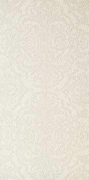 Ceramiche Piemme Prestige MRV321_PrestigeBroccatoBianco , Bathroom, Designer style style, Art deco style style, Valentino, Mother-of-pearl effect effect, Unicolor, Ceramic Tile, wall, floor, Matte surface, Rectified edge, Shade variation V2
