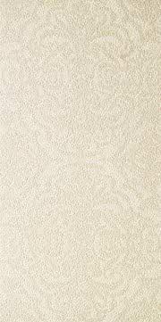 Ceramiche Piemme Prestige MRV322_PrestigeBroccatoAvorio , Bathroom, Designer style style, Art deco style style, Valentino, Mother-of-pearl effect effect, Unicolor, Ceramic Tile, wall, floor, Matte surface, Rectified edge, Shade variation V2