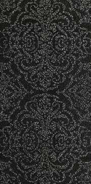Ceramiche Piemme Prestige MRV323_PrestigeBroccatoNero , Bathroom, Designer style style, Art deco style style, Valentino, Mother-of-pearl effect effect, Unicolor, Ceramic Tile, wall, floor, Matte surface, Rectified edge, Shade variation V2