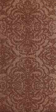 Ceramiche Piemme Prestige MRV324_PrestigeBroccatoRame , Bathroom, Designer style style, Art deco style style, Valentino, Mother-of-pearl effect effect, Unicolor, Ceramic Tile, wall, floor, Matte surface, Rectified edge, Shade variation V2
