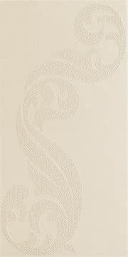 Ceramiche Piemme Prestige MRV326_PrestigeDesignAvorio , Bathroom, Designer style style, Art deco style style, Valentino, Mother-of-pearl effect effect, Unicolor, Ceramic Tile, wall, floor, Matte surface, Rectified edge, Shade variation V2