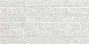 Ceramiche Piemme Satin MRV260_SatinGrigioArt_31*62,2 , Bathroom, Designer style style, Valentino, Brick effect effect, Ceramic Tile, wall, Matte surface, non-rectified edge, Rectified edge, Shade variation V1