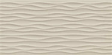 Ceramiche Piemme Satin MRV291_SatinTanWave_31*62,2 , Bathroom, Designer style style, Valentino, Brick effect effect, Ceramic Tile, wall, Matte surface, non-rectified edge, Rectified edge, Shade variation V1