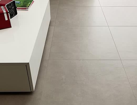 urban by piemme tile expert distributor of italian tiles