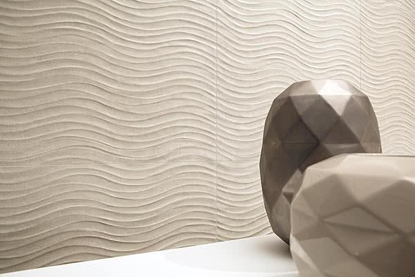 Ceramic Tiles By Ceramiche Piemme Tile Expert Distributor Of