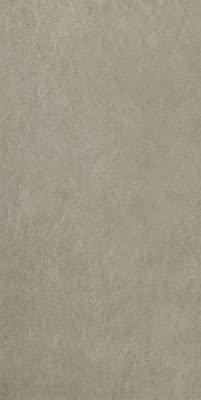 Ceramiche Piemme Urban 00302_UrbanSabbiaNat/Ret , Designer style style, Valentino, Concrete effect effect, Stone effect effect, Metal effect effect, Living room, Outdoors, Public spaces, PEI V, Glazed porcelain stoneware, wall & floor, Matte surface, Slip-resistance R11, Rectified edge, non-rectified edge, Shade variation V2