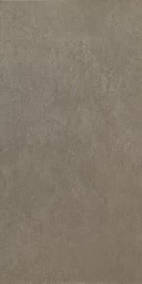 Ceramiche Piemme Urban 00303_UrbanTerraNat/Ret , Designer style style, Valentino, Concrete effect effect, Stone effect effect, Metal effect effect, Living room, Outdoors, Public spaces, PEI V, Glazed porcelain stoneware, wall & floor, Matte surface, Slip-resistance R11, Rectified edge, non-rectified edge, Shade variation V2