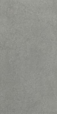 Ceramiche Piemme Urban 00304_UrbanGrigioNat/Ret , Designer style style, Valentino, Concrete effect effect, Stone effect effect, Metal effect effect, Living room, Outdoors, Public spaces, PEI V, Glazed porcelain stoneware, wall & floor, Matte surface, Slip-resistance R11, Rectified edge, non-rectified edge, Shade variation V2
