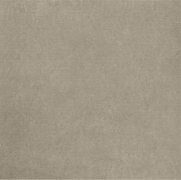 Ceramiche Piemme Urban 00315_UrbanVelvetSabbiaNat , Designer style style, Valentino, Concrete effect effect, Stone effect effect, Metal effect effect, Living room, Outdoors, Public spaces, PEI V, Glazed porcelain stoneware, wall & floor, Matte surface, Slip-resistance R11, Rectified edge, non-rectified edge, Shade variation V2