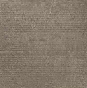 Ceramiche Piemme Urban 00316_UrbanVelvetTerraNat , Designer style style, Valentino, Concrete effect effect, Stone effect effect, Metal effect effect, Living room, Outdoors, Public spaces, PEI V, Glazed porcelain stoneware, wall & floor, Matte surface, Slip-resistance R11, Rectified edge, non-rectified edge, Shade variation V2
