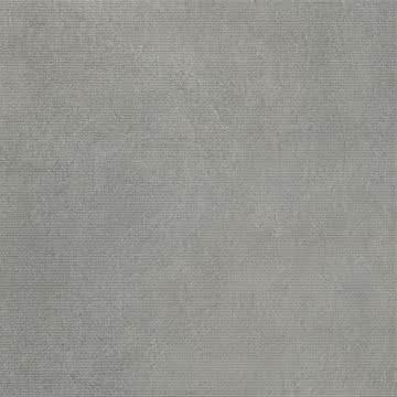 Ceramiche Piemme Urban 00317_UrbanVelvetGrigioNat , Designer style style, Valentino, Concrete effect effect, Stone effect effect, Metal effect effect, Living room, Outdoors, Public spaces, PEI V, Glazed porcelain stoneware, wall & floor, Matte surface, Slip-resistance R11, Rectified edge, non-rectified edge, Shade variation V2
