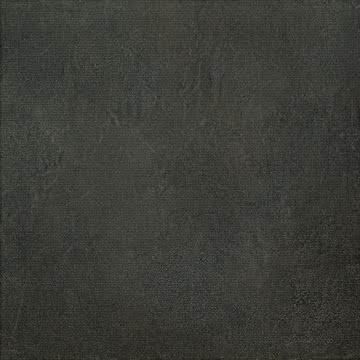 Ceramiche Piemme Urban 00318_UrbanVelvetNeroNat , Designer style style, Valentino, Concrete effect effect, Stone effect effect, Metal effect effect, Living room, Outdoors, Public spaces, PEI V, Glazed porcelain stoneware, wall & floor, Matte surface, Slip-resistance R11, Rectified edge, non-rectified edge, Shade variation V2
