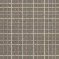 Ceramiche Piemme Urban 00321_UrbanCurveMTerraNat/Ret , Designer style style, Valentino, Concrete effect effect, Stone effect effect, Metal effect effect, Living room, Outdoors, Public spaces, PEI V, Glazed porcelain stoneware, wall & floor, Matte surface, Slip-resistance R11, Rectified edge, non-rectified edge, Shade variation V2