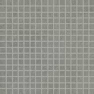 Ceramiche Piemme Urban 00322_UrbanCurveMGrigioNat/Ret , Designer style style, Valentino, Concrete effect effect, Stone effect effect, Metal effect effect, Living room, Outdoors, Public spaces, PEI V, Glazed porcelain stoneware, wall & floor, Matte surface, Slip-resistance R11, Rectified edge, non-rectified edge, Shade variation V2