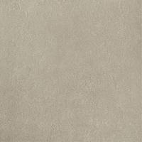 Ceramiche Piemme Urban 34130_UrbanSabbiaNat/Ret , Designer style style, Valentino, Concrete effect effect, Stone effect effect, Metal effect effect, Living room, Outdoors, Public spaces, PEI V, Glazed porcelain stoneware, wall & floor, Matte surface, Slip-resistance R11, Rectified edge, non-rectified edge, Shade variation V2