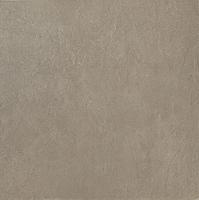Ceramiche Piemme Urban 34140_UrbanTerraNat/Ret , Designer style style, Valentino, Concrete effect effect, Stone effect effect, Metal effect effect, Living room, Outdoors, Public spaces, PEI V, Glazed porcelain stoneware, wall & floor, Matte surface, Slip-resistance R11, Rectified edge, non-rectified edge, Shade variation V2