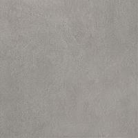Ceramiche Piemme Urban 34150_UrbanGrigioNat/Ret , Designer style style, Valentino, Concrete effect effect, Stone effect effect, Metal effect effect, Living room, Outdoors, Public spaces, PEI V, Glazed porcelain stoneware, wall & floor, Matte surface, Slip-resistance R11, Rectified edge, non-rectified edge, Shade variation V2