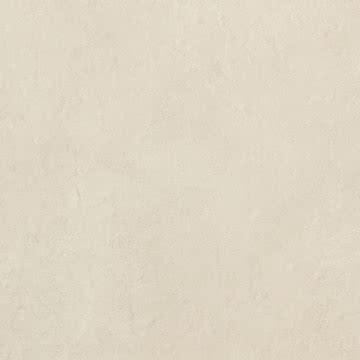 Ceramiche Piemme Urban 34170_UrbanBiancoNat , Designer style style, Valentino, Concrete effect effect, Stone effect effect, Metal effect effect, Living room, Outdoors, Public spaces, PEI V, Glazed porcelain stoneware, wall & floor, Matte surface, Slip-resistance R11, Rectified edge, non-rectified edge, Shade variation V2