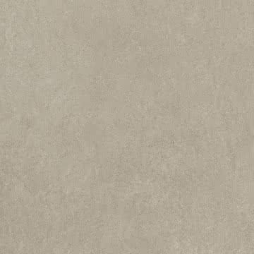 Ceramiche Piemme Urban 34180_UrbanSabbiaNat , Designer style style, Valentino, Concrete effect effect, Stone effect effect, Metal effect effect, Living room, Outdoors, Public spaces, PEI V, Glazed porcelain stoneware, wall & floor, Matte surface, Slip-resistance R11, Rectified edge, non-rectified edge, Shade variation V2