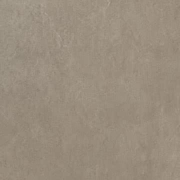 Ceramiche Piemme Urban 34190_UrbanTerraNat , Designer style style, Valentino, Concrete effect effect, Stone effect effect, Metal effect effect, Living room, Outdoors, Public spaces, PEI V, Glazed porcelain stoneware, wall & floor, Matte surface, Slip-resistance R11, Rectified edge, non-rectified edge, Shade variation V2
