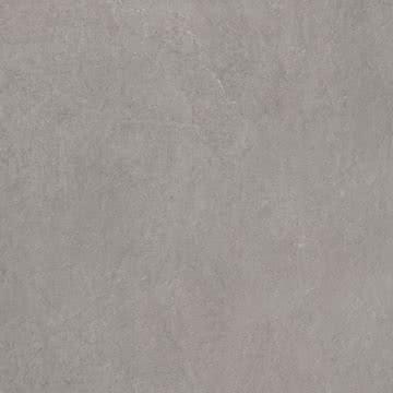 Ceramiche Piemme Urban 34200_UrbanGrigioNat , Designer style style, Valentino, Concrete effect effect, Stone effect effect, Metal effect effect, Living room, Outdoors, Public spaces, PEI V, Glazed porcelain stoneware, wall & floor, Matte surface, Slip-resistance R11, Rectified edge, non-rectified edge, Shade variation V2