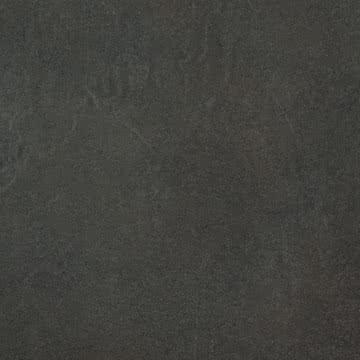 Ceramiche Piemme Urban 34210_UrbanNeroNat , Designer style style, Valentino, Concrete effect effect, Stone effect effect, Metal effect effect, Living room, Outdoors, Public spaces, PEI V, Glazed porcelain stoneware, wall & floor, Matte surface, Slip-resistance R11, Rectified edge, non-rectified edge, Shade variation V2