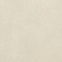 Ceramiche Piemme Urban 34220_UrbanBiancoNat/Ret , Designer style style, Valentino, Concrete effect effect, Stone effect effect, Metal effect effect, Living room, Outdoors, Public spaces, PEI V, Glazed porcelain stoneware, wall & floor, Matte surface, Slip-resistance R11, Rectified edge, non-rectified edge, Shade variation V2
