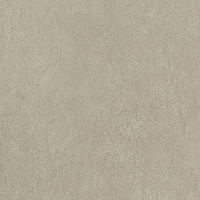 Ceramiche Piemme Urban 34230_UrbanSabbiaNat/Ret , Designer style style, Valentino, Concrete effect effect, Stone effect effect, Metal effect effect, Living room, Outdoors, Public spaces, PEI V, Glazed porcelain stoneware, wall & floor, Matte surface, Slip-resistance R11, Rectified edge, non-rectified edge, Shade variation V2