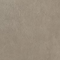 Ceramiche Piemme Urban 34240_UrbanTerraNat/Ret , Designer style style, Valentino, Concrete effect effect, Stone effect effect, Metal effect effect, Living room, Outdoors, Public spaces, PEI V, Glazed porcelain stoneware, wall & floor, Matte surface, Slip-resistance R11, Rectified edge, non-rectified edge, Shade variation V2