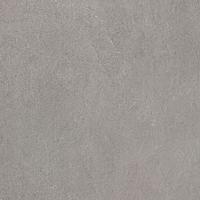Ceramiche Piemme Urban 34250_UrbanGrigioNat/Ret , Designer style style, Valentino, Concrete effect effect, Stone effect effect, Metal effect effect, Living room, Outdoors, Public spaces, PEI V, Glazed porcelain stoneware, wall & floor, Matte surface, Slip-resistance R11, Rectified edge, non-rectified edge, Shade variation V2
