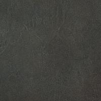 Ceramiche Piemme Urban 34260_UrbanNeroNat/Ret , Designer style style, Valentino, Concrete effect effect, Stone effect effect, Metal effect effect, Living room, Outdoors, Public spaces, PEI V, Glazed porcelain stoneware, wall & floor, Matte surface, Slip-resistance R11, Rectified edge, non-rectified edge, Shade variation V2