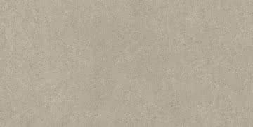 Ceramiche Piemme Urban 34280_UrbanSabbiaNat , Designer style style, Valentino, Concrete effect effect, Stone effect effect, Metal effect effect, Living room, Outdoors, Public spaces, PEI V, Glazed porcelain stoneware, wall & floor, Matte surface, Slip-resistance R11, Rectified edge, non-rectified edge, Shade variation V2
