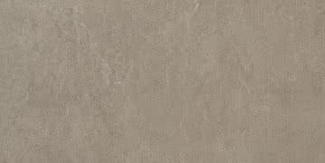 Ceramiche Piemme Urban 34290_UrbanTerraNat , Designer style style, Valentino, Concrete effect effect, Stone effect effect, Metal effect effect, Living room, Outdoors, Public spaces, PEI V, Glazed porcelain stoneware, wall & floor, Matte surface, Slip-resistance R11, Rectified edge, non-rectified edge, Shade variation V2