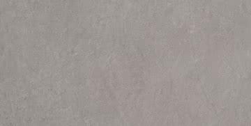 Ceramiche Piemme Urban 34300_UrbanGrigioNat , Designer style style, Valentino, Concrete effect effect, Stone effect effect, Metal effect effect, Living room, Outdoors, Public spaces, PEI V, Glazed porcelain stoneware, wall & floor, Matte surface, Slip-resistance R11, Rectified edge, non-rectified edge, Shade variation V2