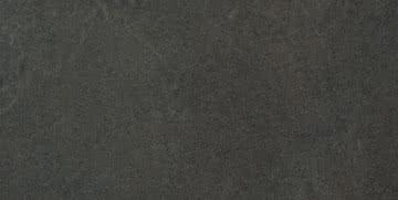 Ceramiche Piemme Urban 34310_UrbanNeroNat , Designer style style, Valentino, Concrete effect effect, Stone effect effect, Metal effect effect, Living room, Outdoors, Public spaces, PEI V, Glazed porcelain stoneware, wall & floor, Matte surface, Slip-resistance R11, Rectified edge, non-rectified edge, Shade variation V2