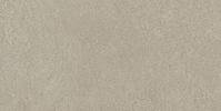 Ceramiche Piemme Urban 35480_UrbanSabbiaNat/Ret , Designer style style, Valentino, Concrete effect effect, Stone effect effect, Metal effect effect, Living room, Outdoors, Public spaces, PEI V, Glazed porcelain stoneware, wall & floor, Matte surface, Slip-resistance R11, Rectified edge, non-rectified edge, Shade variation V2