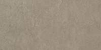 Ceramiche Piemme Urban 35490_UrbanTerraNat/Ret , Designer style style, Valentino, Concrete effect effect, Stone effect effect, Metal effect effect, Living room, Outdoors, Public spaces, PEI V, Glazed porcelain stoneware, wall & floor, Matte surface, Slip-resistance R11, Rectified edge, non-rectified edge, Shade variation V2