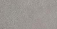 Ceramiche Piemme Urban 35590_UrbanGrigioNat/Ret , Designer style style, Valentino, Concrete effect effect, Stone effect effect, Metal effect effect, Living room, Outdoors, Public spaces, PEI V, Glazed porcelain stoneware, wall & floor, Matte surface, Slip-resistance R11, Rectified edge, non-rectified edge, Shade variation V2